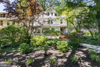102 Moore Street, Princeton, NJ 08540 - #: NJME299424