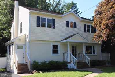 30 Birchwood Knolls, Lawrence Township, NJ 08648 - #: NJME299582
