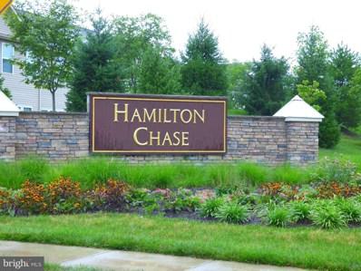 116 Sundance Drive, Hamilton Township, NJ 08619 - #: NJME299916
