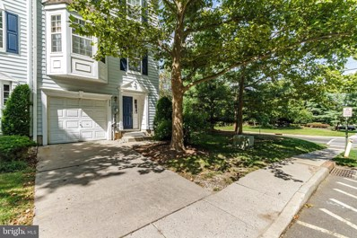 240 William Livingston Court UNIT 215, Princeton, NJ 08540 - #: NJME300946