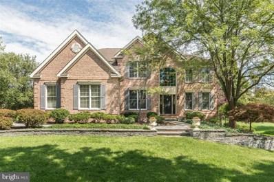 23 Walker Drive, Princeton, NJ 08540 - #: NJME301324