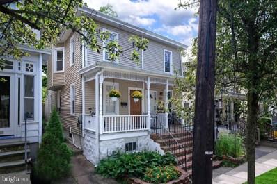 26 Leigh Avenue, Princeton, NJ 08542 - #: NJME302378