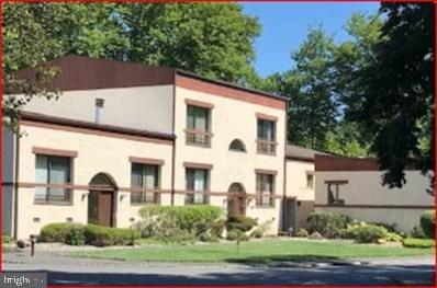 51 Lawrenceville Pennington Road UNIT 107 (B7), Trenton, NJ 08648 - #: NJME302398