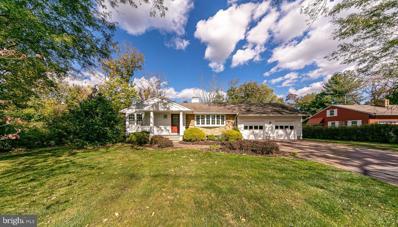 130 Lawrenceville Pennington Road, Lawrence, NJ 08648 - #: NJME302566