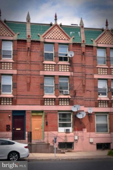 154 W Hanover Street, Trenton, NJ 08618 - #: NJME302628