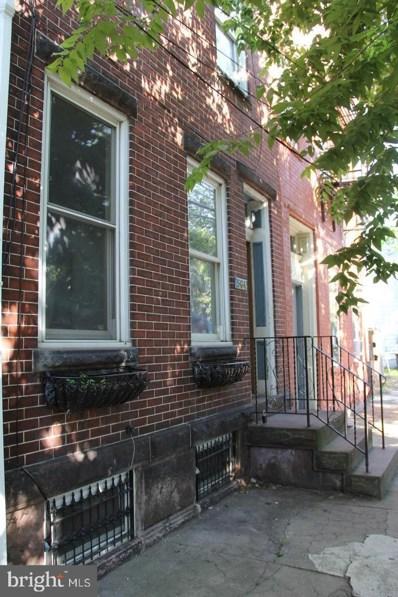 564 Centre Street, Trenton, NJ 08611 - #: NJME302814