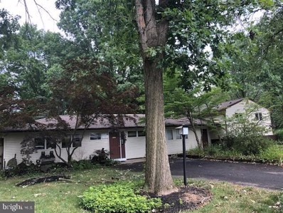 2 Heathwood, East Windsor, NJ 08520 - #: NJME302940