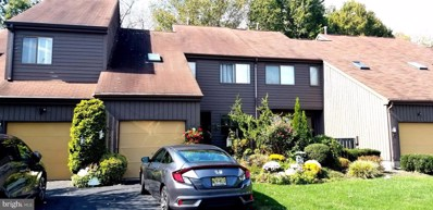 68 Jacob Court, Ewing, NJ 08628 - #: NJME303010