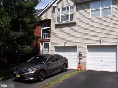108 Violet Lane, Ewing, NJ 08638 - #: NJME303228