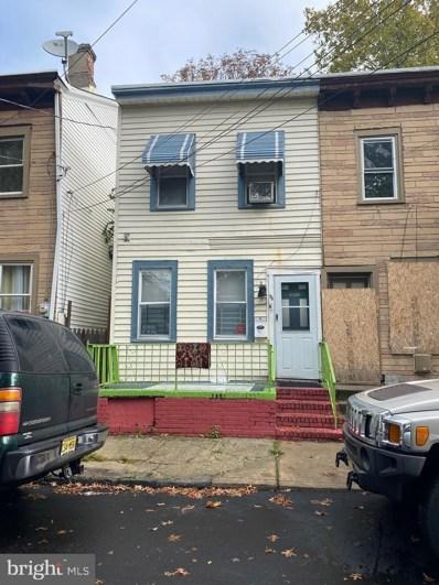 90 Hart Avenue, Trenton, NJ 08638 - #: NJME303268