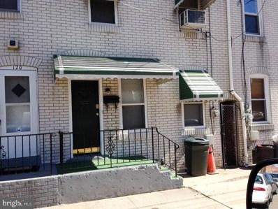 118 Exton Avenue, Trenton, NJ 08618 - #: NJME303282