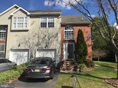 2 Stem Court, Trenton, NJ 08638 - #: NJME303288