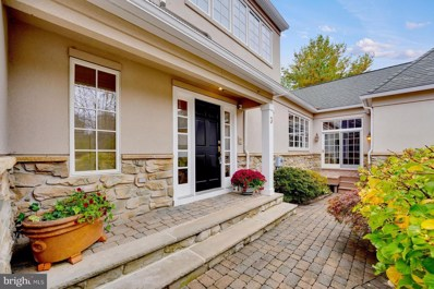 3 Windermere Way, Princeton, NJ 08540 - #: NJME303554