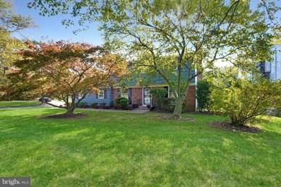 2576 Princeton Pike, Lawrenceville, NJ 08648 - MLS#: NJME303622