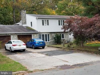 66 Broad Avenue, Trenton, NJ 08618 - #: NJME303672