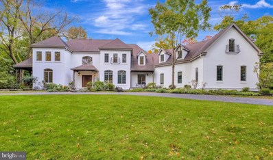6 Littlebrook Rd N, Princeton, NJ 08540 - #: NJME303770