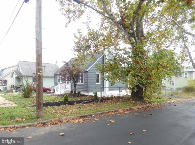 2 Morse Avenue, Trenton, NJ 08638 - #: NJME303792