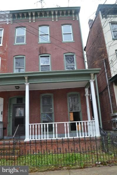 235 Spring Street, Trenton, NJ 08618 - #: NJME303974