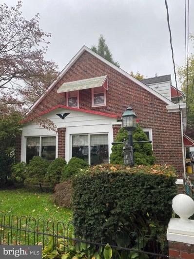 2009 E McGalliard Avenue, Hamilton, NJ 08610 - #: NJME304100