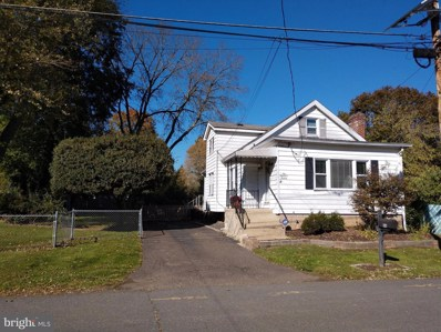 116 Allison Avenue, Ewing, NJ 08638 - #: NJME304182