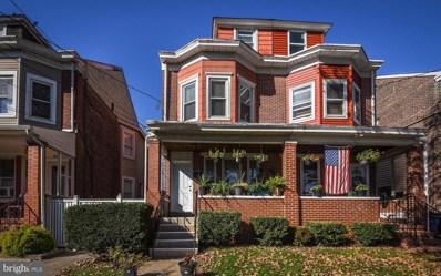 1013 Brunswick Avenue, Lawrence Township, NJ 08648 - #: NJME304224