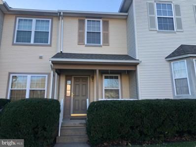 115 Cromwell Drive, Robbinsville, NJ 08691 - #: NJME305088