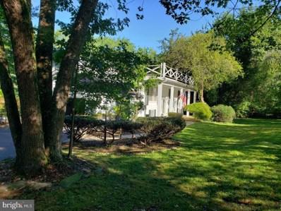 199 Spring Beauty Drive, Lawrenceville, NJ 08648 - #: NJME305094