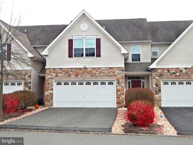 31 Blake Drive, Pennington, NJ 08534 - #: NJME305208