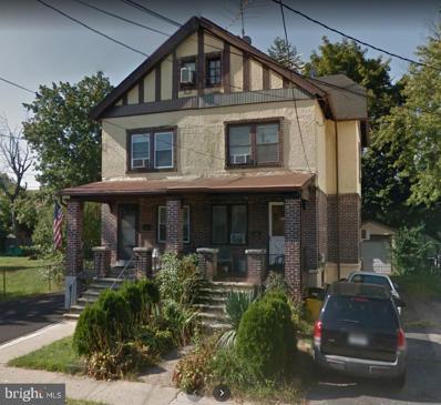611 Norway Avenue, Trenton, NJ 08629 - #: NJME305346