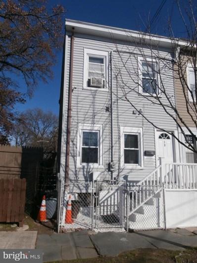 18 Firth Street, Trenton, NJ 08638 - #: NJME305376
