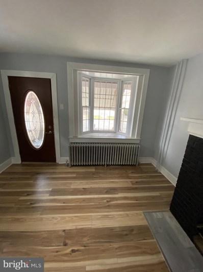 346 Gardner Avenue, Trenton, NJ 08618 - #: NJME305462
