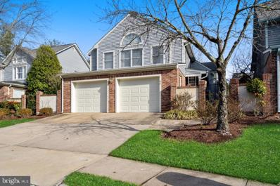 30 Stonebridge Lane, Princeton, NJ 08540 - #: NJME305660