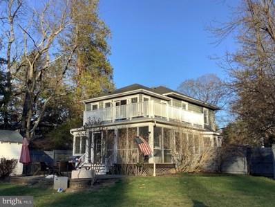 145 Carter Road, Princeton, NJ 08540 - #: NJME306036
