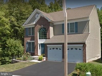 14 Juliet Court, Princeton, NJ 08540 - #: NJME306074