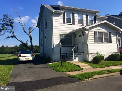 28 Preston Avenue, Trenton, NJ 08618 - #: NJME306122