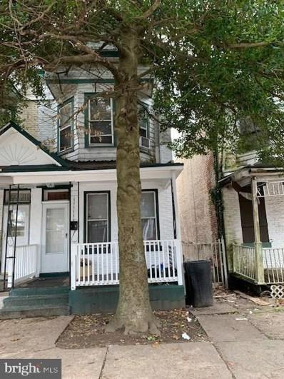 39 Cumberland Avenue, Trenton, NJ 08618 - #: NJME306354