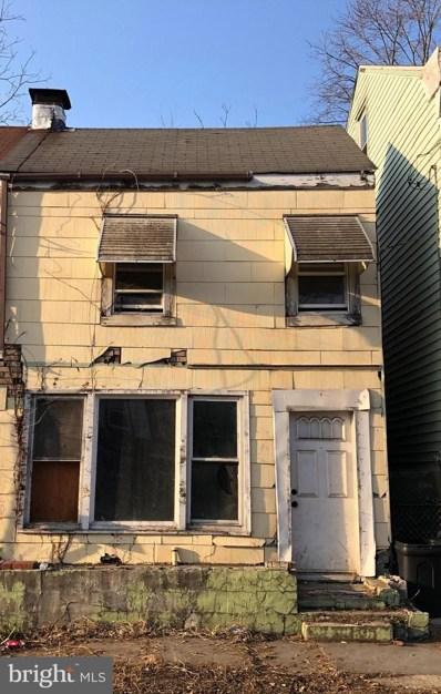 73 Breunig Avenue, Trenton, NJ 08638 - #: NJME306736