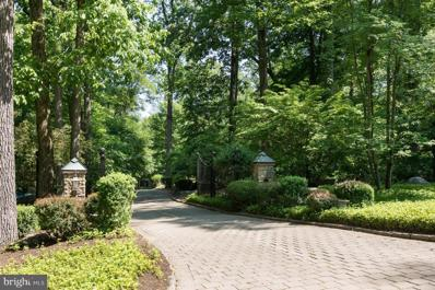 25 Hageman Lane, Princeton, NJ 08540 - #: NJME306788