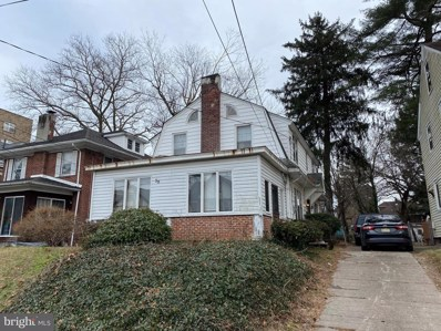 30 S Westfield Avenue, Trenton, NJ 08618 - #: NJME307120