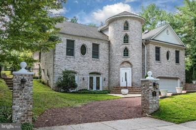 176 Westcott Road, Princeton, NJ 08540 - #: NJME307154