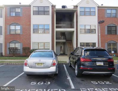 24 Feiler Court UNIT 24, Lawrenceville, NJ 08648 - MLS#: NJME307174