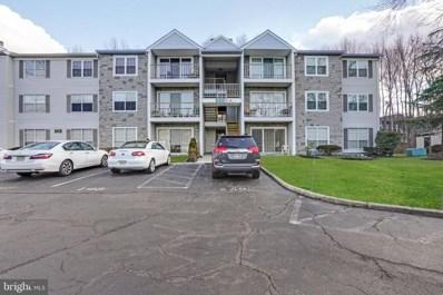 6 Aspen Ct, Hamilton, NJ 08619 - #: NJME307606