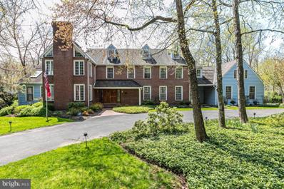 210 Brooks Bend, Princeton, NJ 08540 - #: NJME307858