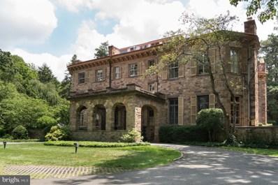 68 Lovers Lane UNIT 5, Princeton, NJ 08540 - #: NJME307968
