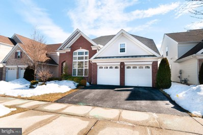 21 Einstein Way, East Windsor, NJ 08512 - #: NJME308042