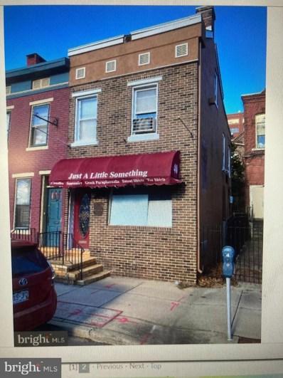 40 W Lafayette Street, Trenton, NJ 08608 - #: NJME308050