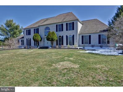 8 Independence Way, Titusville, NJ 08560 - #: NJME308058