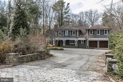 210 Elm Road, Princeton, NJ 08540 - #: NJME308188