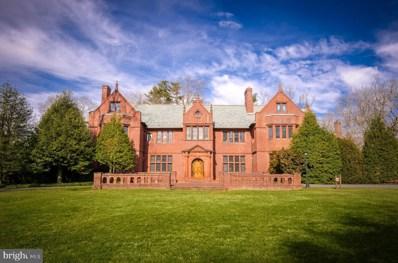 3 Constitution Hl E, Princeton, NJ 08540 - #: NJME308412