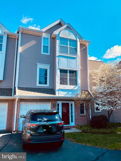 97 Wenlock Court, Princeton, NJ 08540 - #: NJME308588